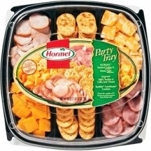 Hormel-Party