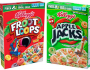 Kelloggs-Froot-Loops-Apple-Jacks