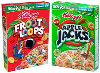 Kelloggs-Froot-Loops-Apple-Jacks