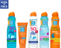 Kiss My Face Sunscreen Product