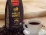 Marley Coffee Product