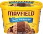 Mayfield Ice Cream 48oz