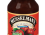 Musselman2s-Apple-Butter