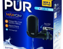 PUR-Faucet-Mount-or-Pitcher-System