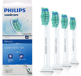 Sonicare brush head coupon