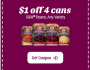 SW Beans Coupon1