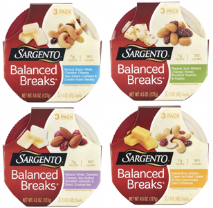 Sargento-Balanced-Breaks-Snack