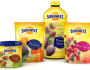Sunsweet-product