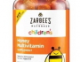 Zarbees Kids Multivitamin Gummies