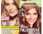 garnier-nutrisse-hair-color