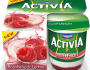 Activia-Fruit-Fusion-4-pack-1