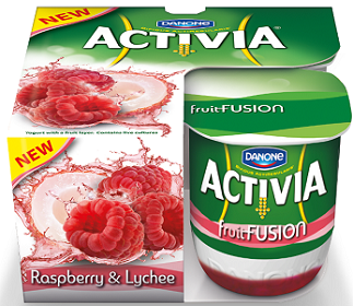 Activia-Fruit-Fusion-4-pack-1
