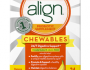 align-adult-chewables-probiotic-product