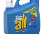 All-Liquid-Laundry-Detergent