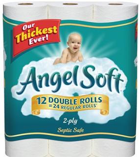 Angel-Soft-Bathroom-Tissue