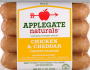 Applegate All-Natural Dinner Sausages