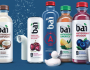 BAI-Products
