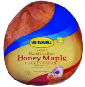 Butterball Lunch Meat
