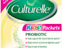 Culturelle Kids Formula Product