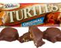 Demets TURTLES 3-Piece Packs