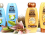 Garnier Whole Blends Shampoo