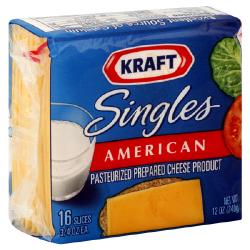 Kraft-Singles1-