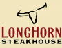 Longhorn-Steakhouse-Logo