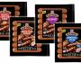 McCormick-Grill-Mates-Sausage