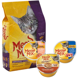 Meow-Mix-Cat-Food