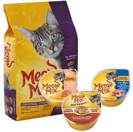 Meow-Mix-Cat-Food