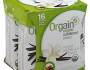 Orgain Organic Nutrition Shakes