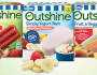 Outshine Frozen Snacks 3