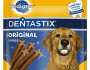 PEDIGREE-DENTASTIX-Treats-Dogs