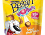 Purina Beggin brand Dog Treat