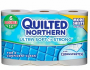 Quilted-Northern-Ultra-Soft-Strong-Bath-Tissue-6-Double-Roll