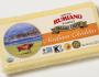 Rumiano Non-GMO Organic 8oz Bar