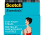 Scotch Essentials product