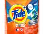 Tide-Pods-12ct
