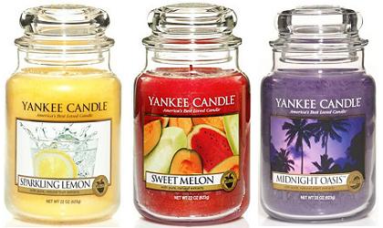 Yankee-Candle-Large-Jar-Candle