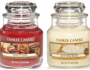 Yankee-Candle-Small-Jar-Candle