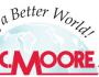 AC-Moore