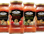 Bertolli Riserva Sauces Products
