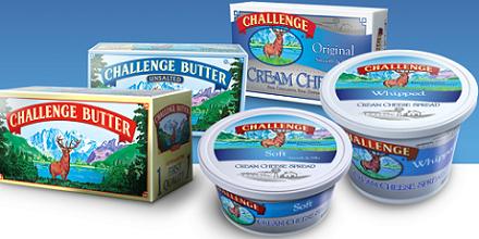 Challenge Cream Cheese2