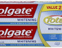 Colgate-Toothpaste-Twin-Pack