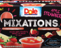 Dole Mixations Package