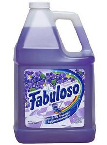 Fabuloso-Multi-Purpose-Cleaner
