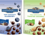 Ghirardelli Chocolate Covered Product