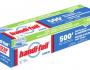 Handi-foil Heavier Thicker Stronger Aluminum Foil Pack