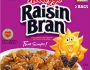 Kelloggs-Raisin-Brand-Cereal