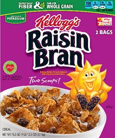 Kelloggs-Raisin-Brand-Cereal